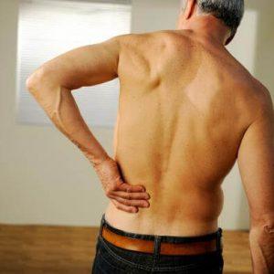 Межреберная невралгия симптомы справа под ребрами после кашля