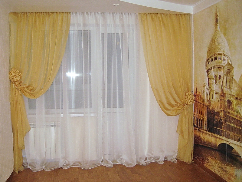 Cortinas de abalorios cortinas de abalorios with cortinas - Cortinas de abalorios ...