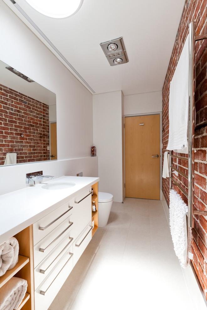 Die Ursachen Von Schimmel An Den Wänden Der Wohnung Und Ihre Schädigung Des  Körpers