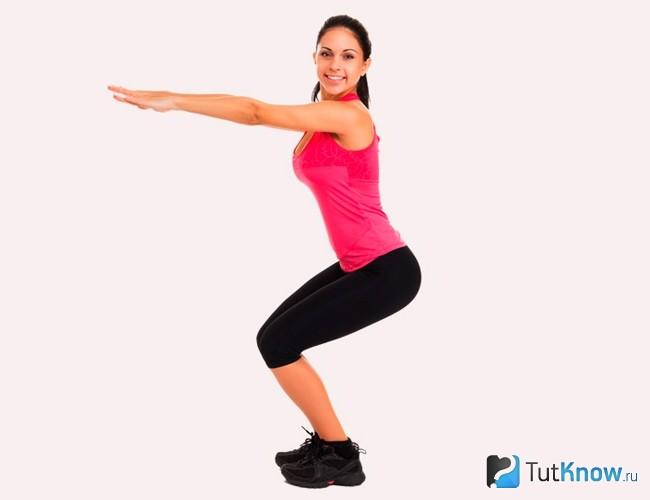 Hogyan számítsuk ki a testzsír elvesztését? - Healthy Miss - Hogyan lehet elveszíteni 75 font zsírt
