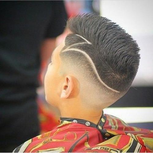 Modische Frisuren Für Männer Ab 40 Jahren