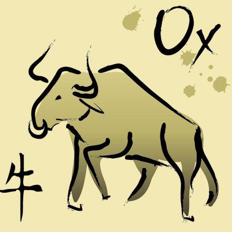 Гороскоп для быка на год поможет немного приоткрыть завесу будущего и даст возможность скорректировать свое поведение, чтобы изменить какие-то негативные моменты.
